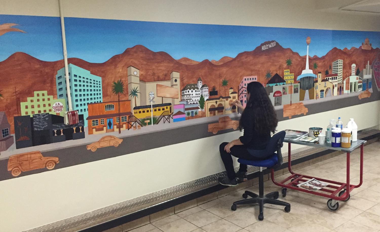 2016-Jeaneen Carlino-Mural Art-Painting-TJ's Sunset Strip-6.jpg