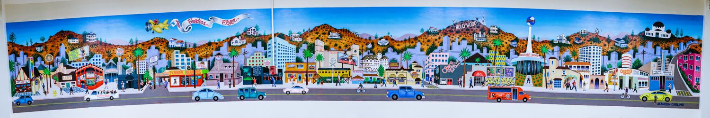 2016-Jeaneen Carlino-Mural Art-Painting-TJ's Sunset Strip-1.jpg