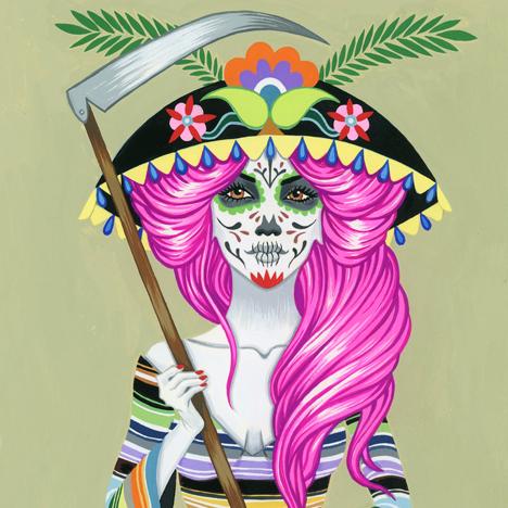 IG-La Catrina Painting-SQ.jpg