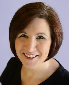 Cheryl Smitherman.jpg