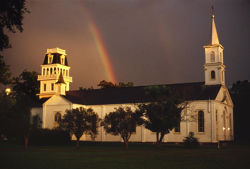 St. Charles Church