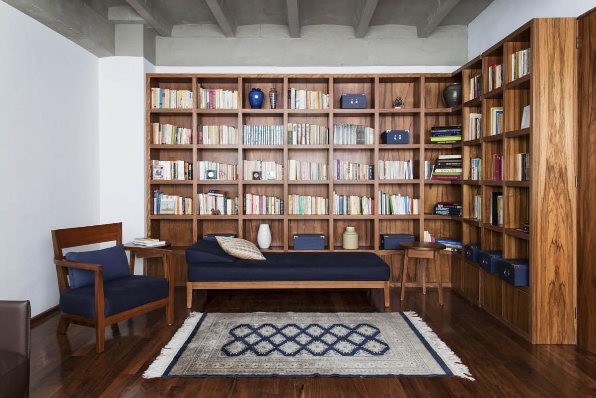 BBL_arquitectos_Barnabe_Bustamante_Ludlow_CONSULTORIO_ABC_01.jpg