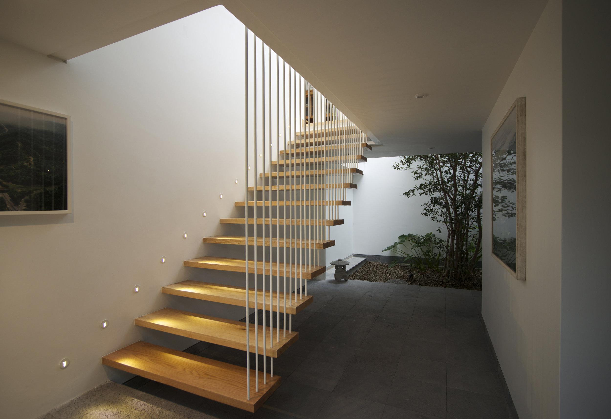 F. Casa Estudio-Invernadero.jpg