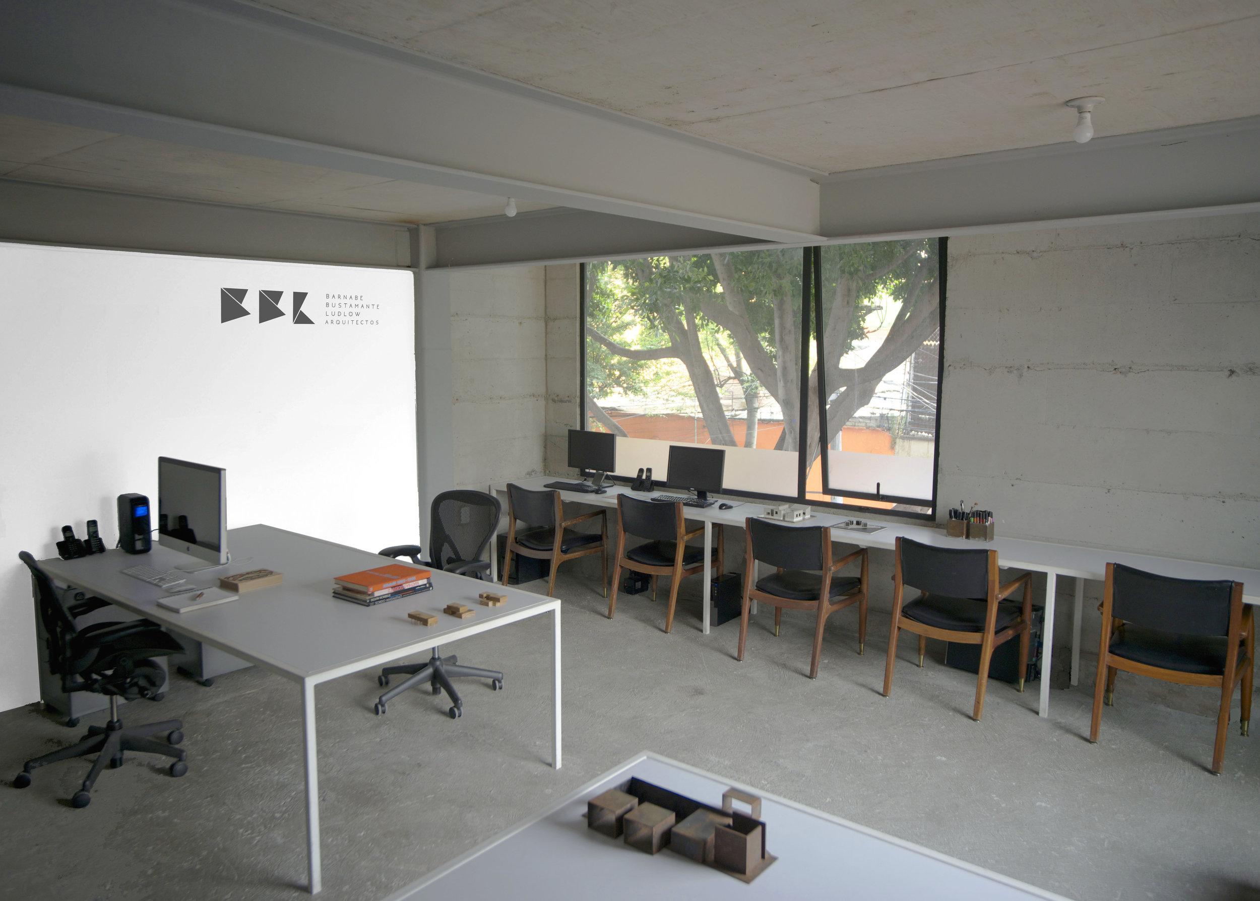 CASA_ESTUDIO_2_BBL-ARQUITECTOS.jpg