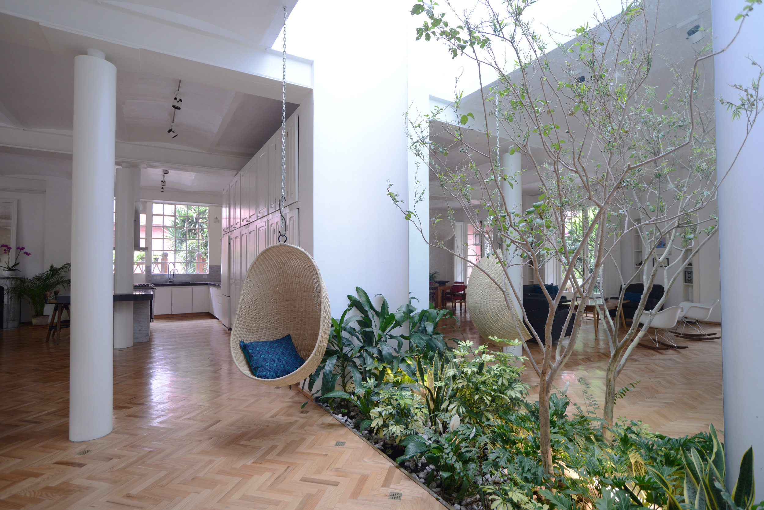 Casa Vieyra_3_BBL ARQUITECTOS.jpg