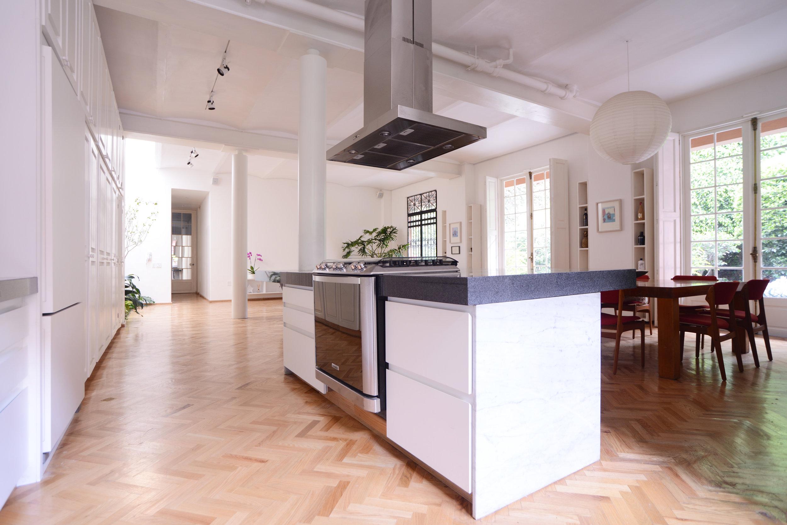 Casa Vieyra_6_BBL ARQUITECTOS.jpg