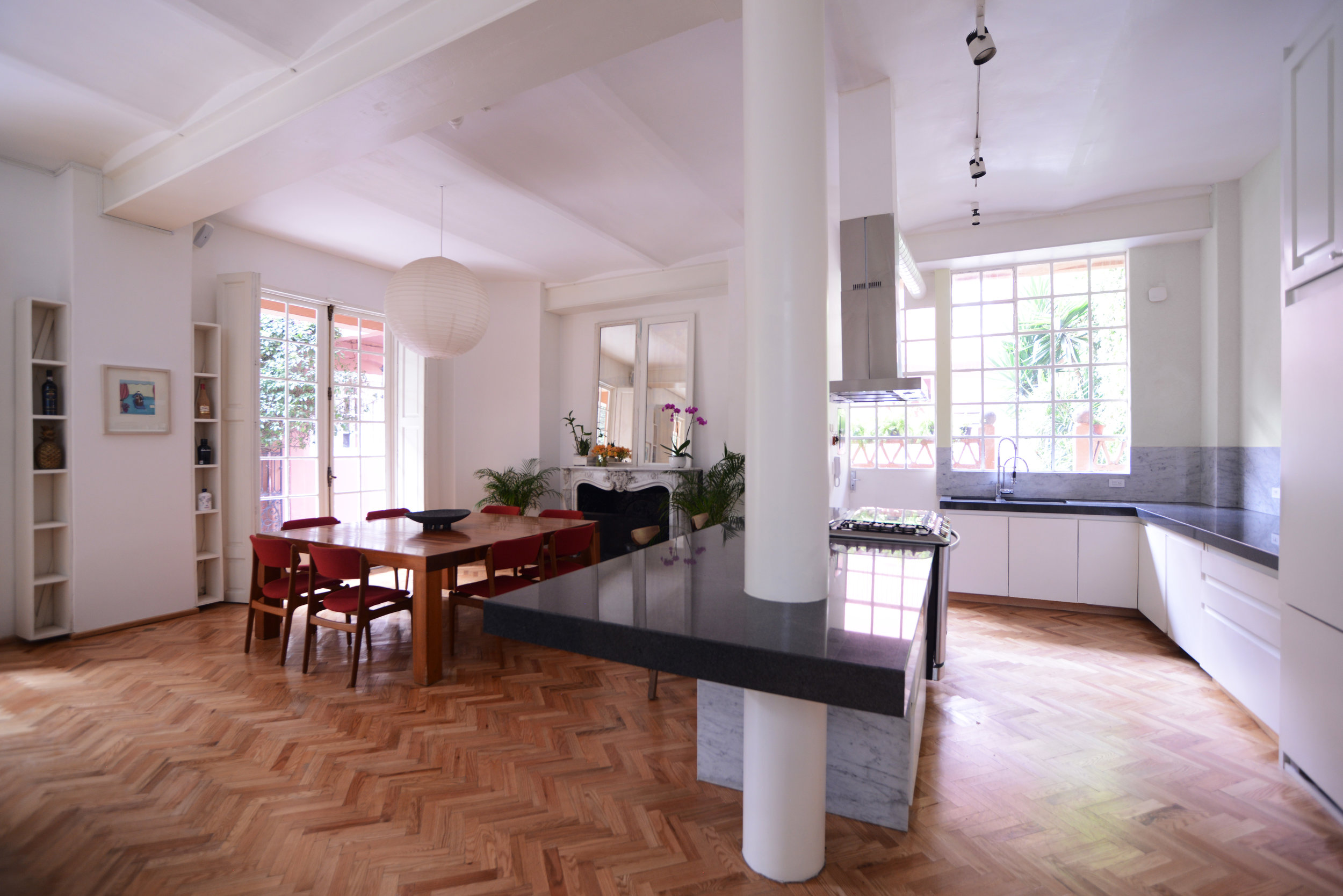 Casa Vieyra_5_BBL ARQUITECTOS.jpg