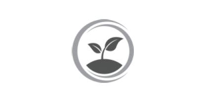 Investor_Logos11.png