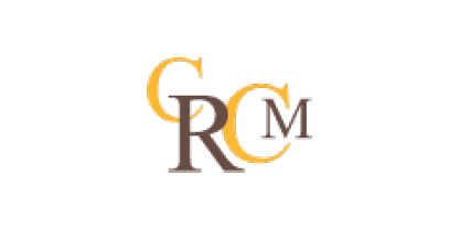 Investor_Logos2.png