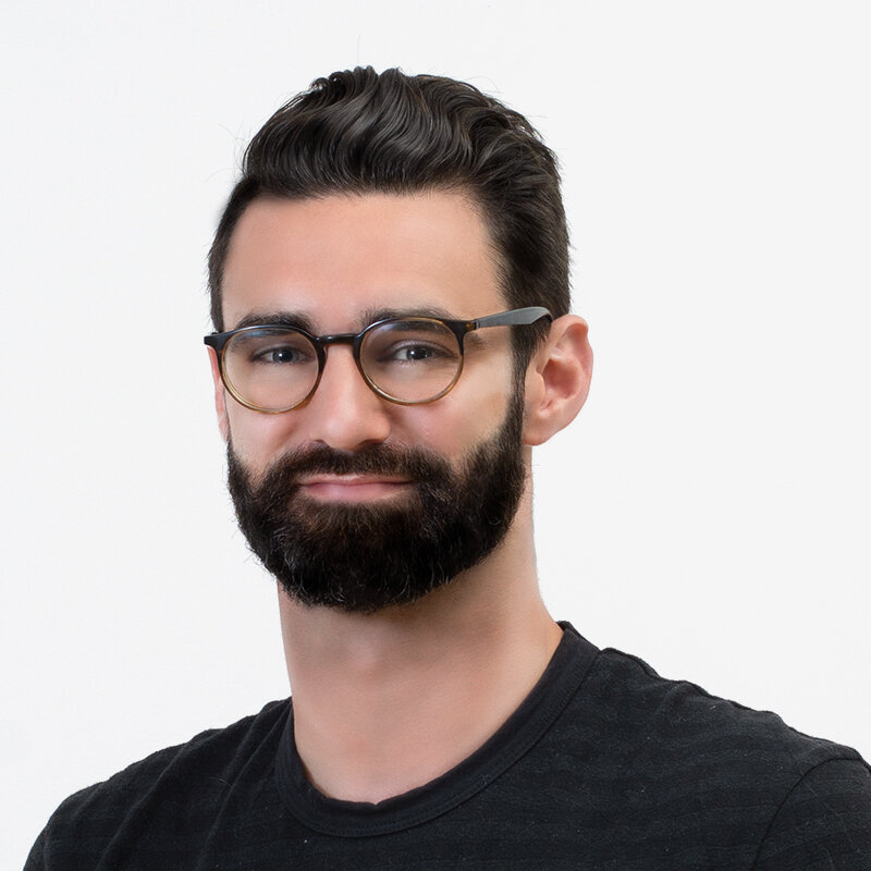 - After graduating from Yale, Jeff was an early team member at Birchbox, and a founding Ecommerce team member at Christie's, where he helped build the world's leading digital art-commerce platform. Jeff has also worked as an Advisor to Loehmann's and ARTCUBE. Outside of work, Jeff is on the Junior Board of Project Art, enjoys golf, and is an amateur paleontologist credited with the discovery of new species and genuses, including T. Cripeosaurus.
