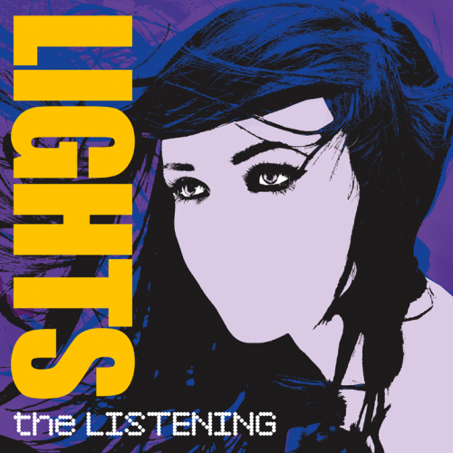 lights-the-listening.png