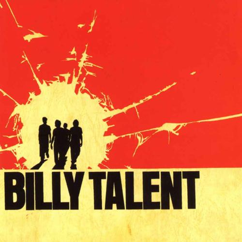 Billy_Talent_-_Billy_Talent.jpg
