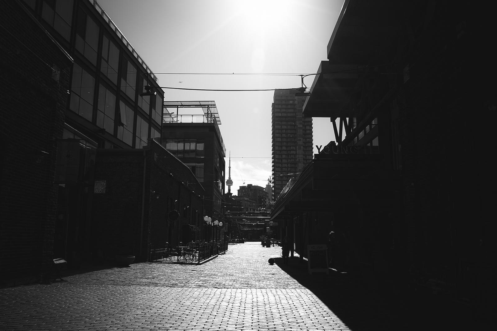 IMG_0742-Edit.jpg