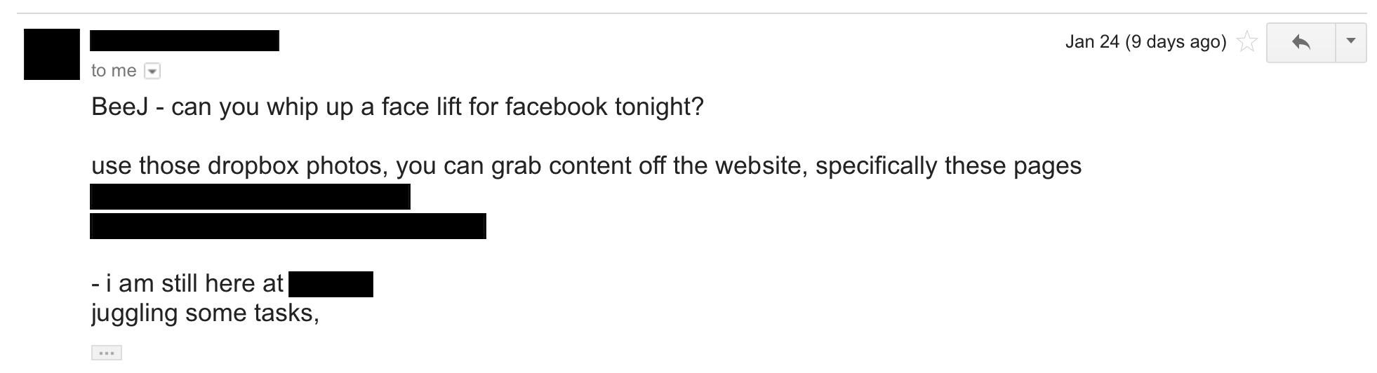 FacebookConfirmation.jpg