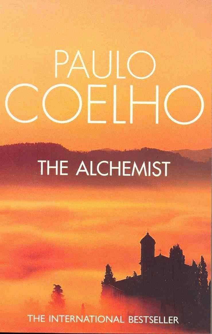 The-Alchemist.jpg
