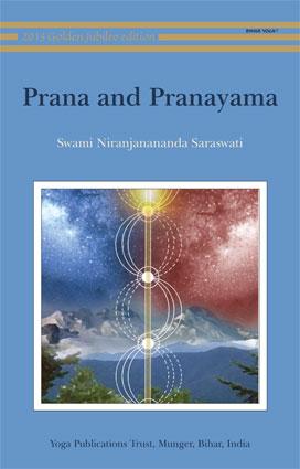Prana_and_Pranayama.jpg