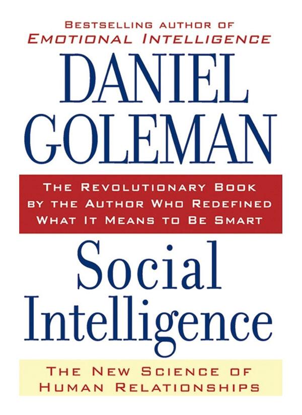 social-intelligence-goleman.jpg