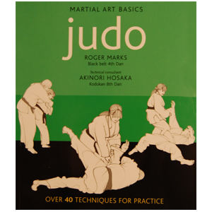 Judo book.jpg
