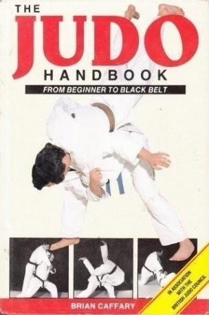 the-judo-handbook.jpg