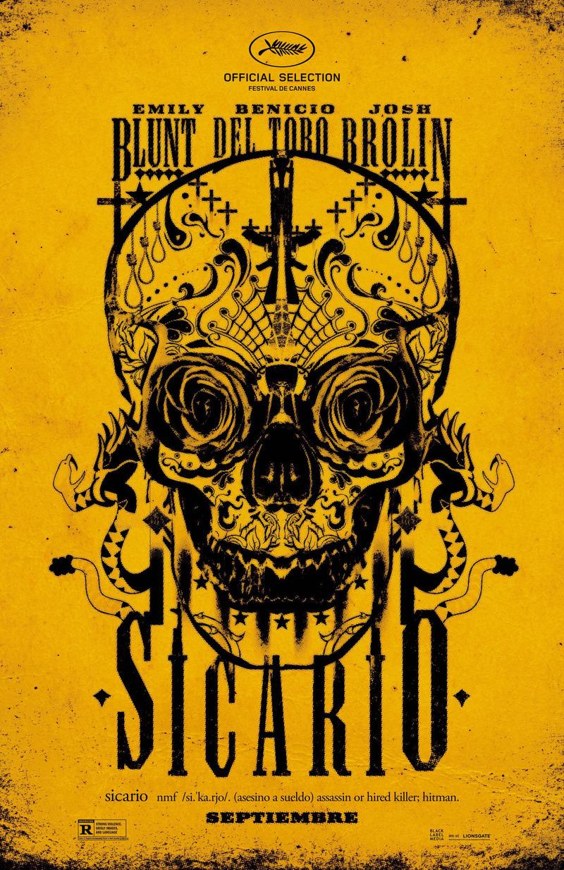 Sicario-2015-movie-poster.jpg