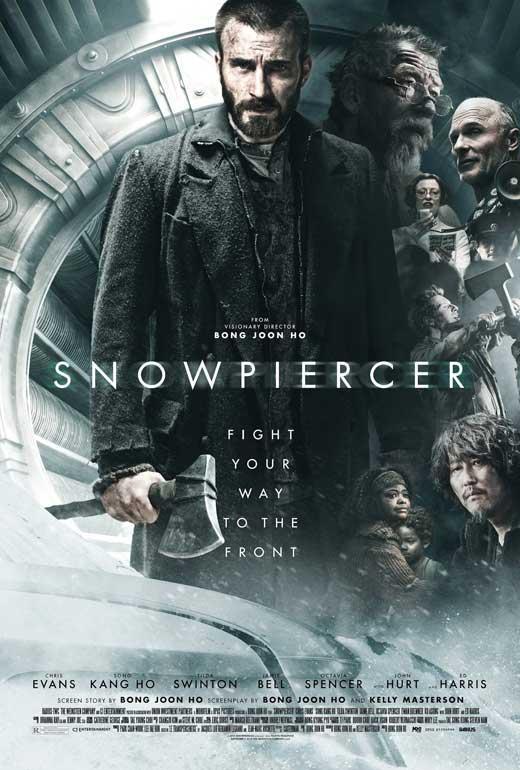 snowpiercer-movie-poster-2014-1020770694.jpg
