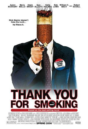 Thank_you_for_smoking_Poster.jpg