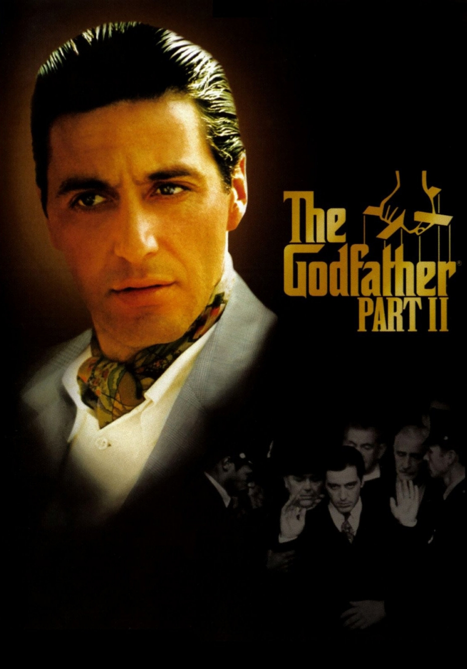 the_godfather_part_2_poster.jpg