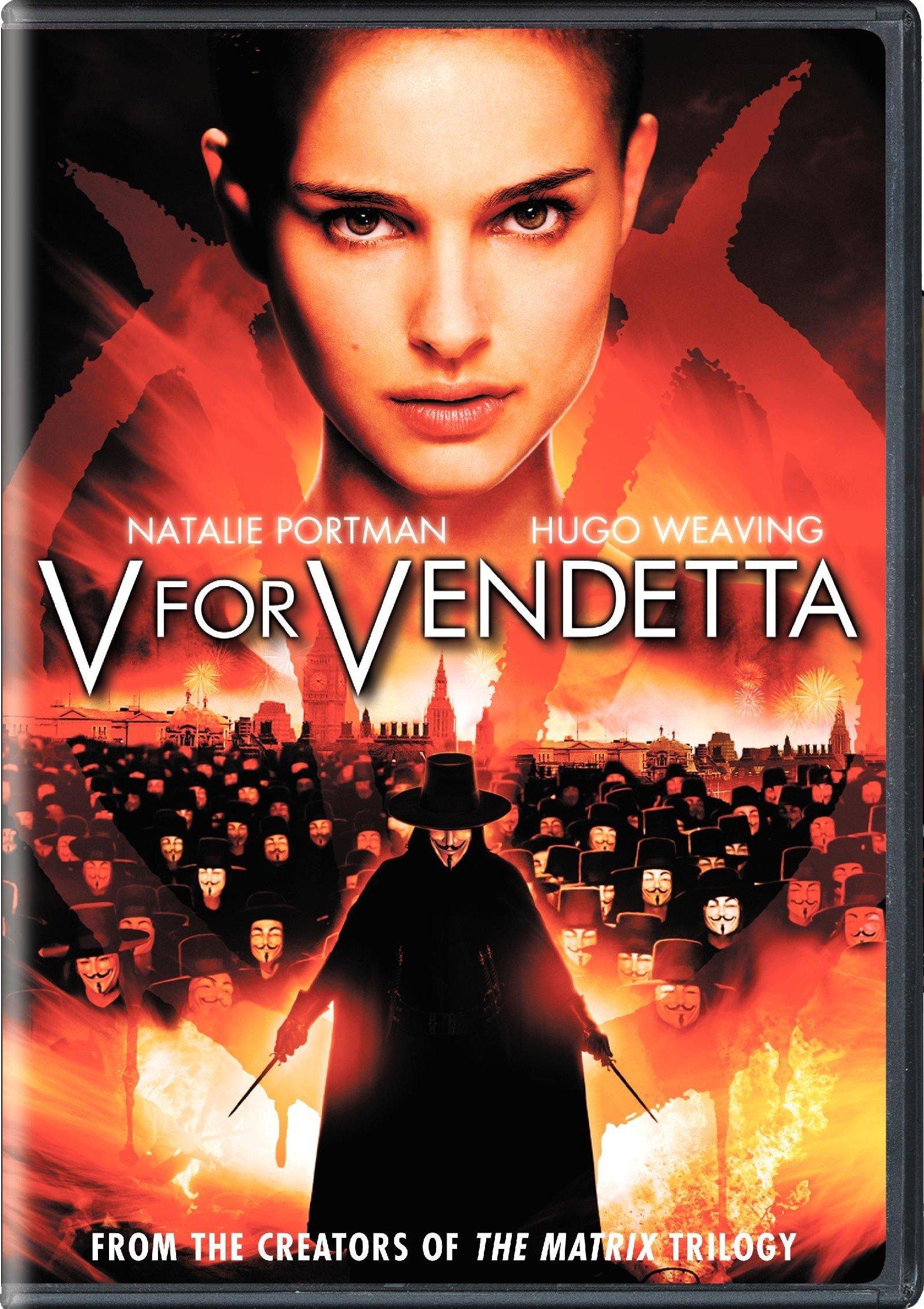 v-for-vendetta-dvd-cover-03.jpg