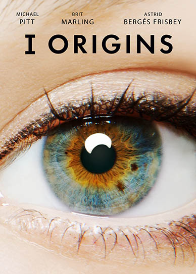 I-Origins-2014-cover.jpg
