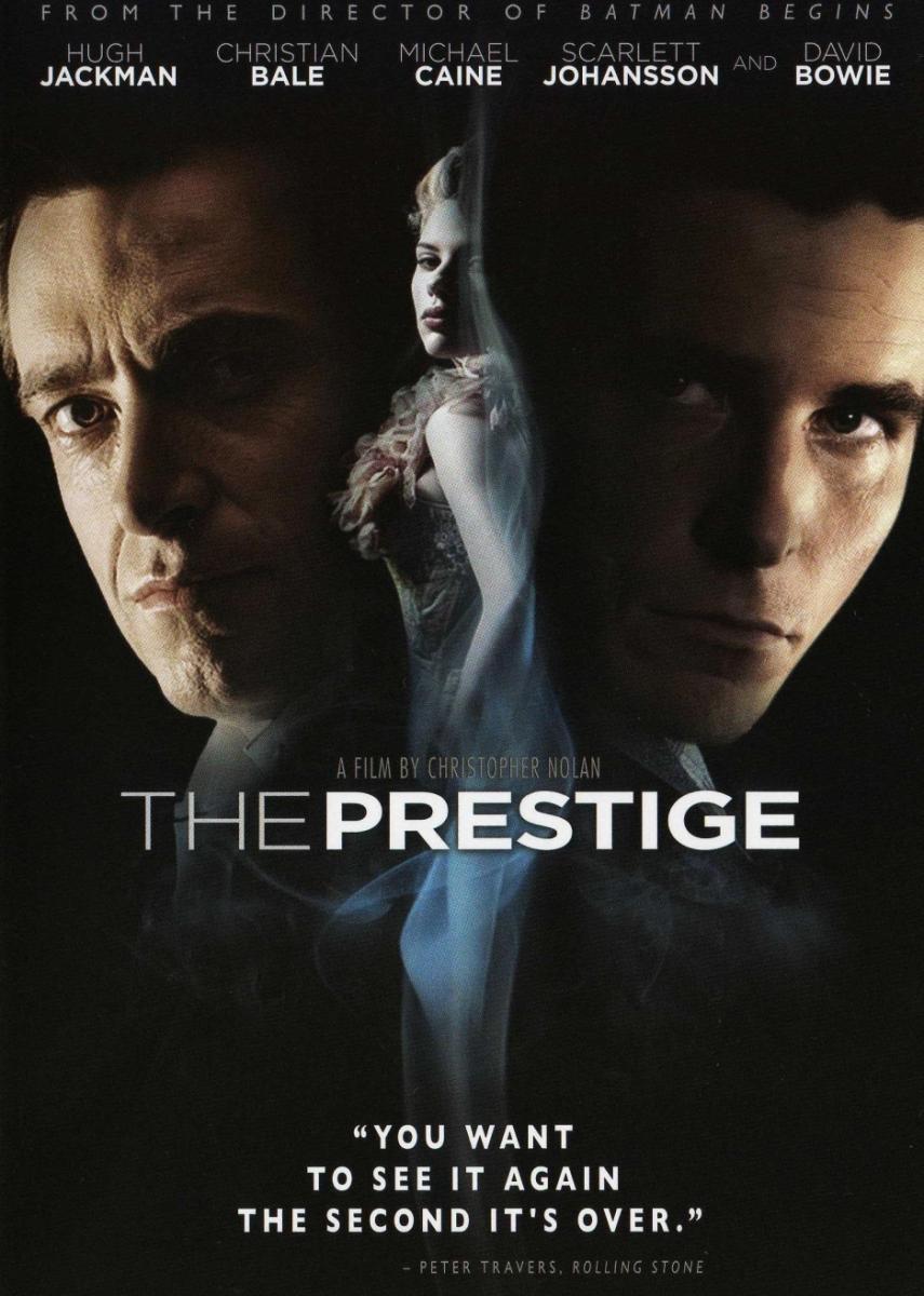 the-prestige-cover.jpg