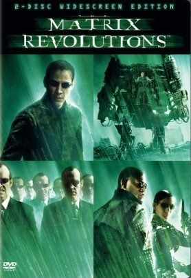 matrix_revolutions_verdvd.jpg