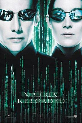 Poster_-_The_Matrix_Reloaded.jpg