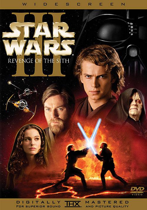 Star_Wars_Episode_III_Revenge_of_the_Sith_DVD_Cover.jpg