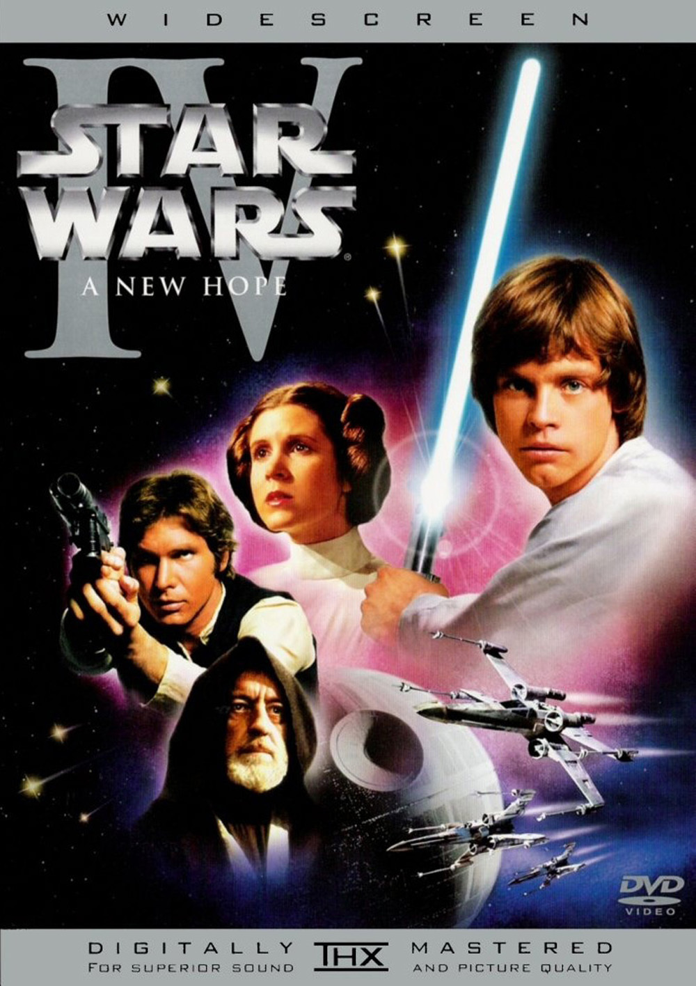 Star-Wars-Episode-4-–-A-New-Hope.jpg
