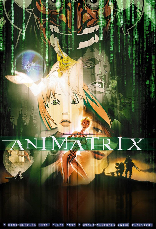 the-animatrix.jpg