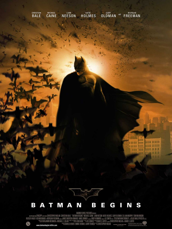 Batman_Begins_poster6.jpg