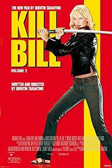 Kill_bill_vol_two_ver.jpg