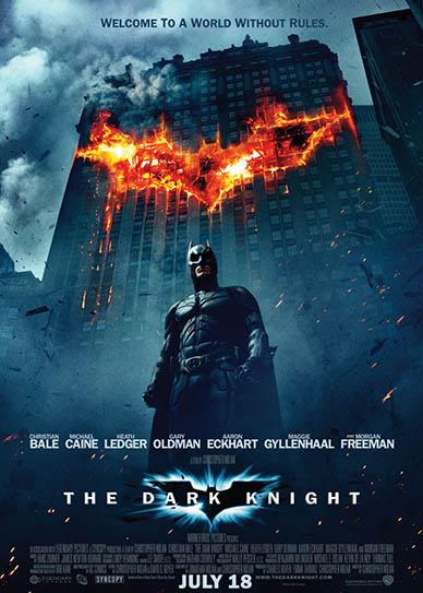 The-Dark-Knight-2008-cover.jpg