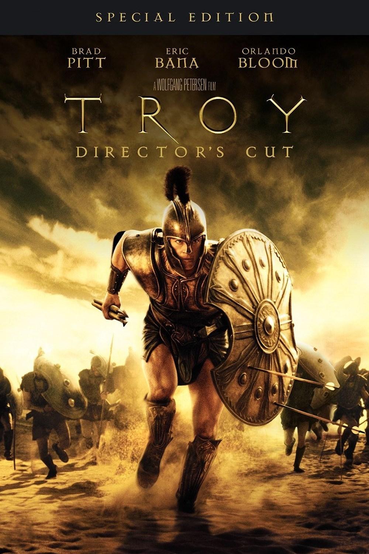 troy.11710.jpg