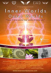 Inner_Worlds_Outer_Worlds_Film_Poster.jpg