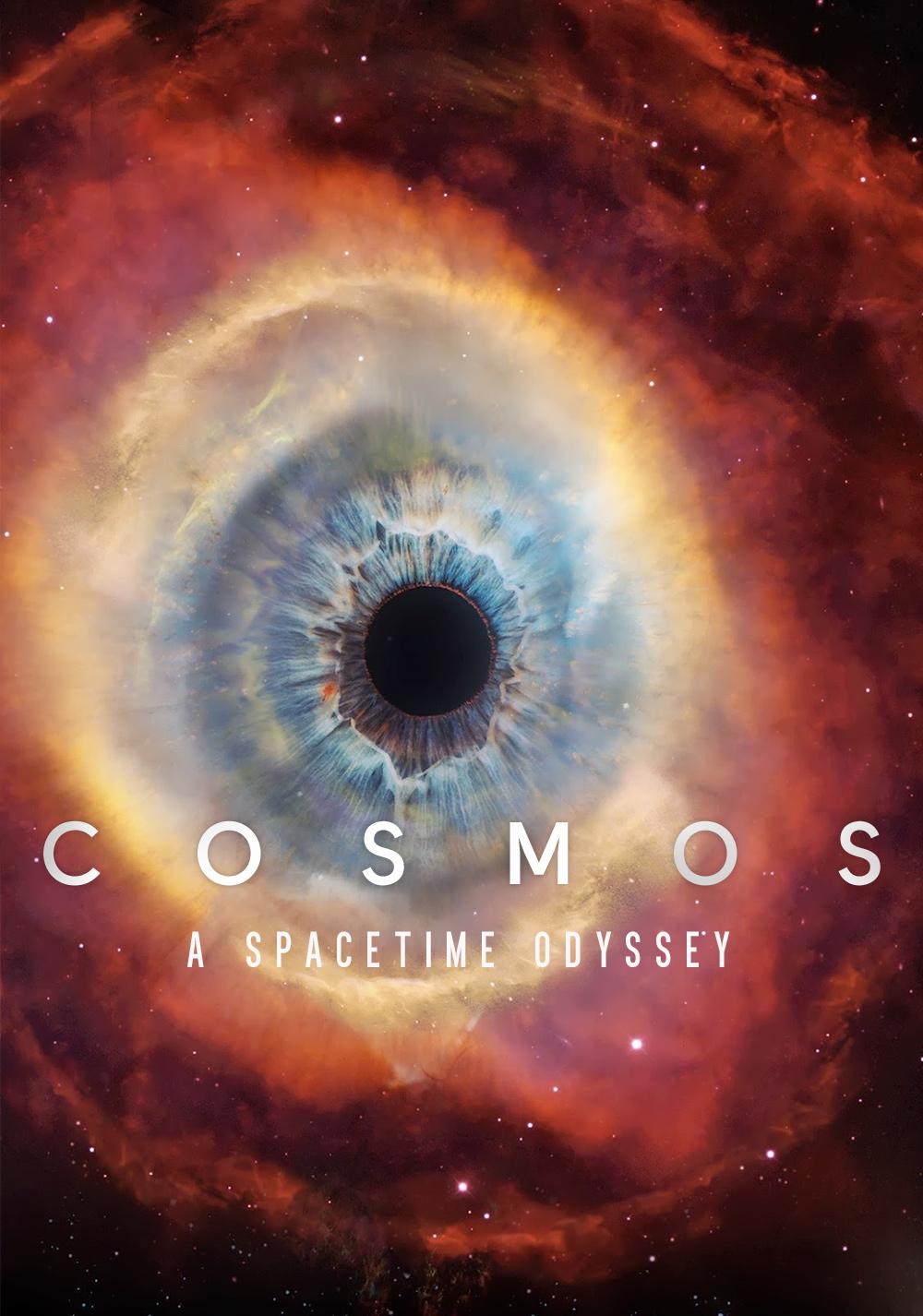 cosmos-a-space-time-odyssey-531e83340baf3.jpg