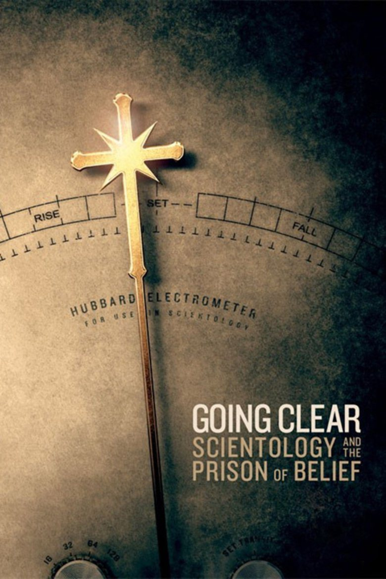 going-clear-poster-2.jpg