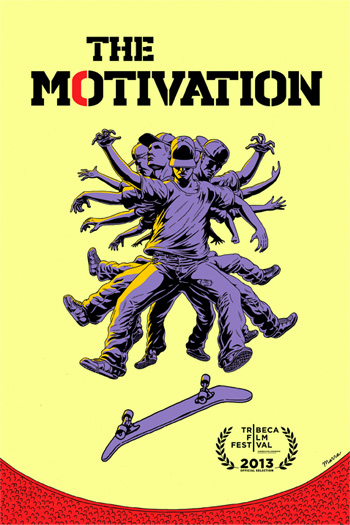 motivation_poster1.jpg