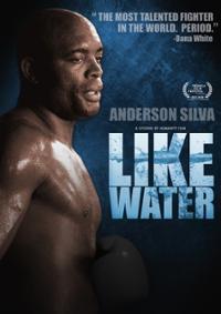 anderson-silva-like-water-dvd-cover-art.jpg