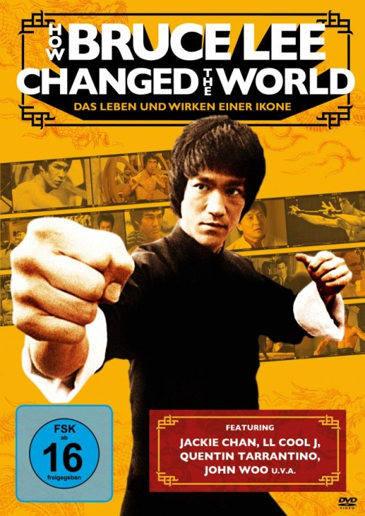 How-Bruce-Lee-Changed-the-World.jpg