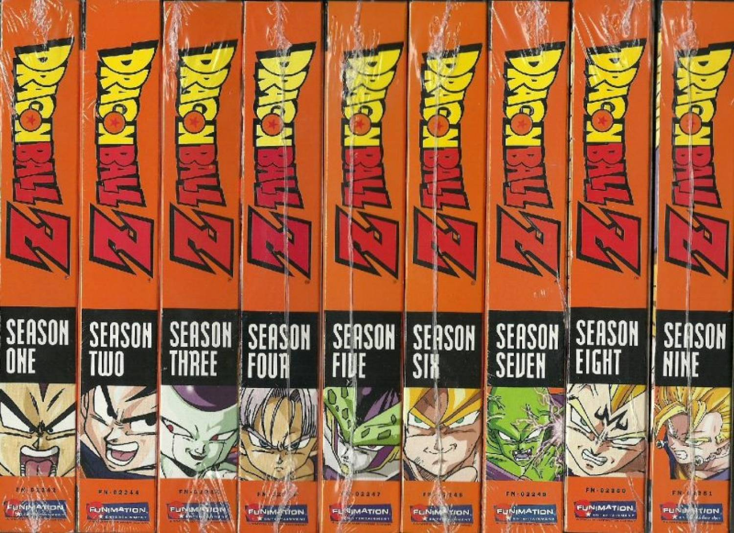 Dragon-Ball-Z-Season1-9-Bundle-DVD.jpg