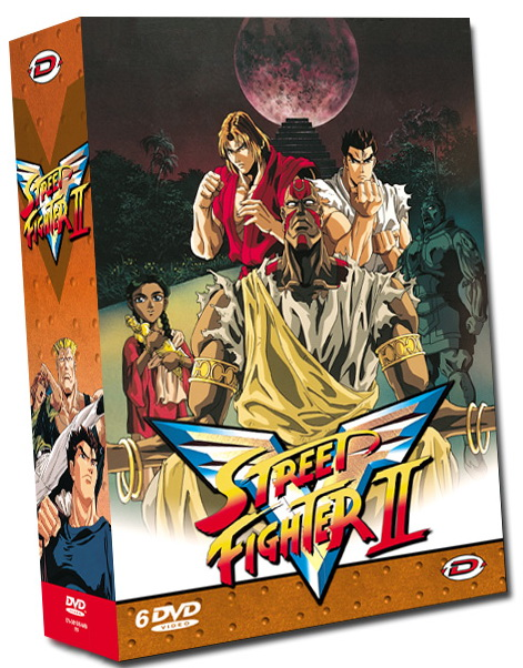 DVD_-_STREET_FIGHTER_II_V__5413505305061__DV-30506__3D_.jpg