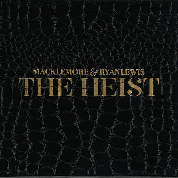 600px-The_Heist_Macklemore.jpeg