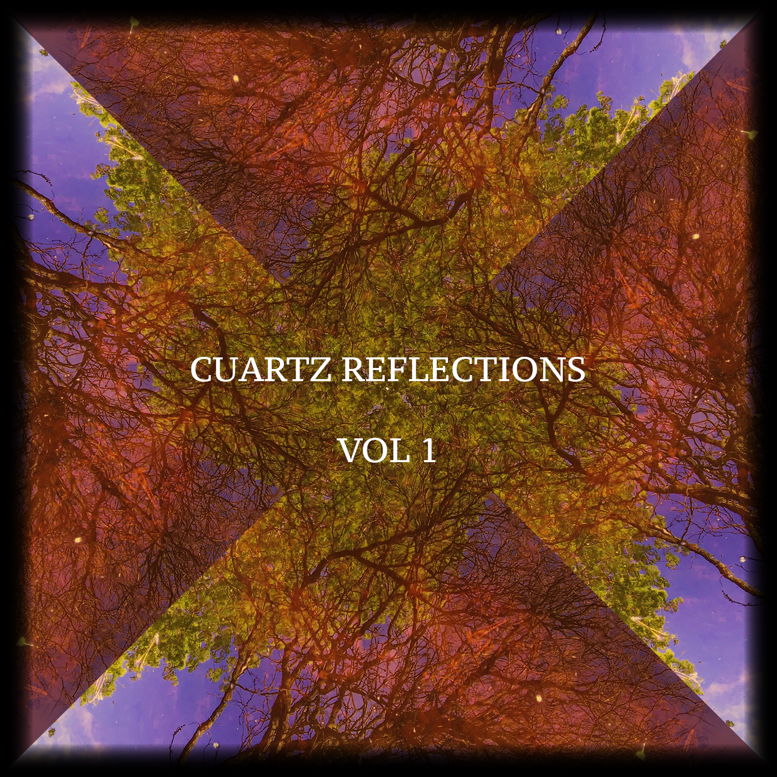 Cuartz Reflections Cover.jpg