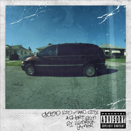 kendrick-lamar-good-kid-maad-city-deluxe.jpg